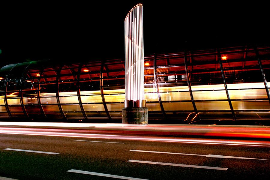 Bonn, 2005